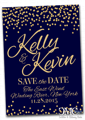 kelly-save-the-date-final-navy