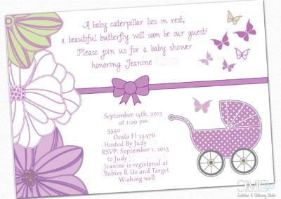 baby-shower-invite5rev3