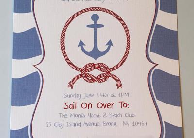 baby-shower-nautical