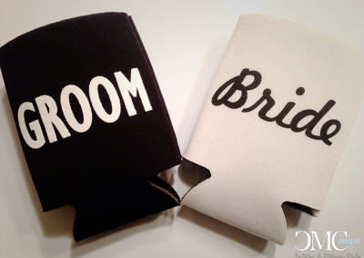 bride-groom-koozie