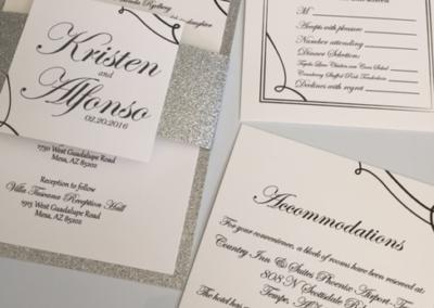 glitter-paper-layer-invites-2