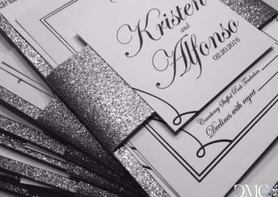 glitter-paper-layer-invites-closeup