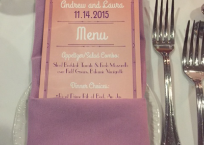 menu-purple