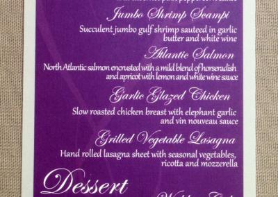 menu1-small