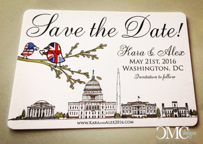 british-american-lovebird-flag-save-the-dates