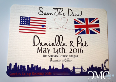british-american-save-the-date