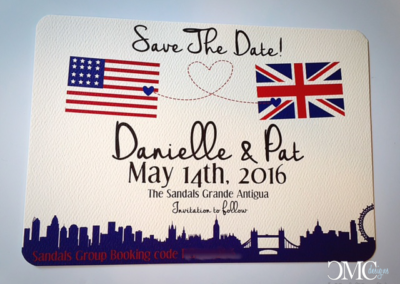 british-american-save-the-date2