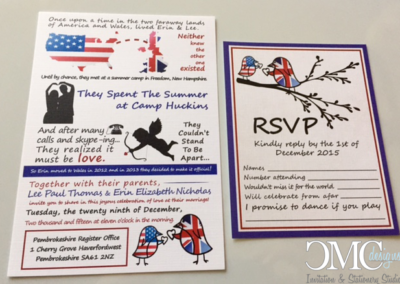 british-american-wordy-invites-with-rsvp