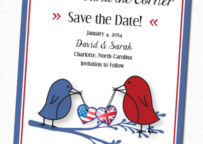 lovebird-save-the-date-2