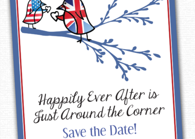 lovebird-save-the-date